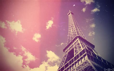 tumblr themes vintage photography traveling to paris