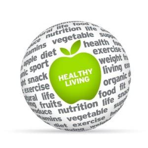 weight management wellness programs health and wellness programs losing it loving it