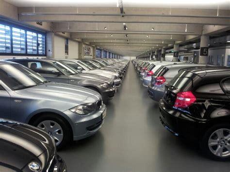 Audi Zentrum Frankfurt Gebrauchtwagen by Bmw Niederlassung Dreieich Automobil Bau Auto Systeme