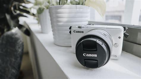 canon snapshot snapshot about