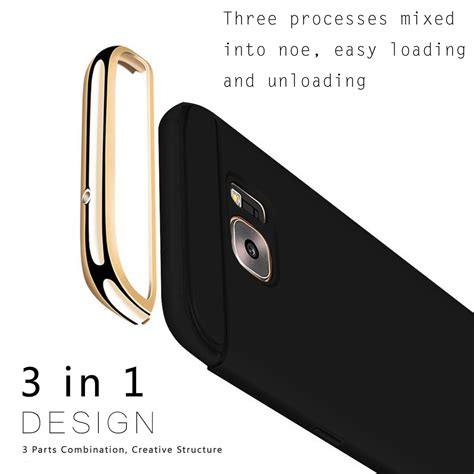 Hardcase Slim Armor Samsung C9 C9 Pro luxury ultra thin shockproof back cover for samsung galaxy c9 pro c7 ebay