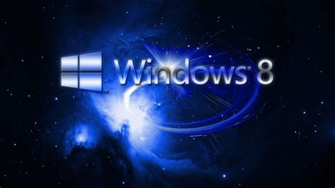 galaxy themes for windows xp windows 8 galaxy wallpaper wallpapersafari