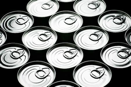 alluminio alimentare parere cnsa su esposizione ad alluminio dalimentare