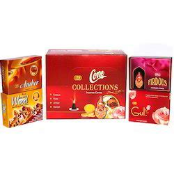 Incense Cone Assorted incense cones assorted incense cones manufacturer from