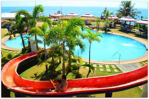 socorro resort danao map socorro resort danao map 28 images resorts danao the