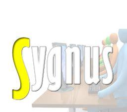 caja de retiro de las ff mm www sygnus com co