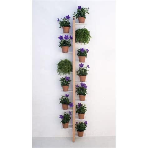ebay vasi portavasi da parete zia flora porta piante per interni