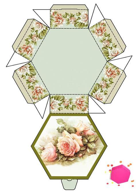 printable miniature flowers 35 best miniature printables images on pinterest