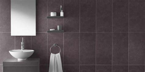 bagni interni design rivestimento bagno trova le migliori idee per