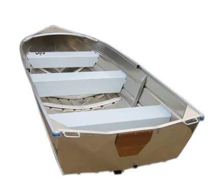 jon boat rear pontoons boat with cast aluminum grab handles on the transom rear
