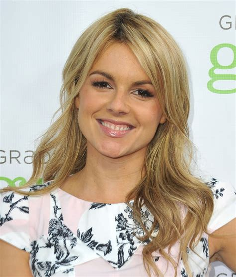 ali fedotowsky bob hairstyles ali fedotowsky new hairstyles 2014 hairstylegalleries com