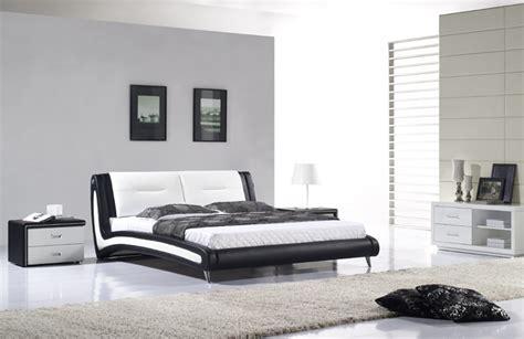 Schlafliegen Mit Bettkasten 559 by Schlafliegen Mit Bettkasten Schlafliegen Mit Bettkasten