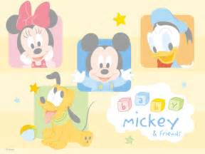 Disney baby images disney babies hd wallpaper and background