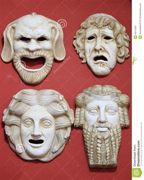 dramacool mask 96 best images about clay mask wall panel on pinterest