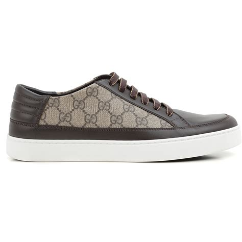 gucci sneakers mens sale gucci shoes for on sale 28 images wholesale price 2016