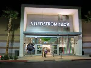 new nordstrom rack opening in mississauga insauga