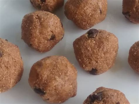 protein peanut butter peanut butter protein balls mike s mix recovery drink
