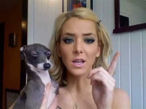 italian greyhound jennamarbles