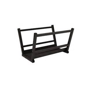 table top rack rack for prints holder