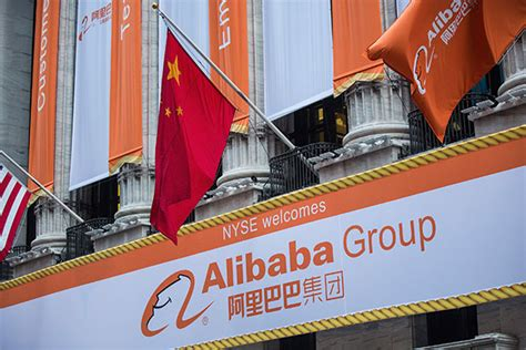 alibaba entertainment alibaba to invest 7 2 billion in entertainment over next