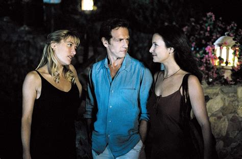 valeria bruni tedeschi movie 2004 valeria bruni tedeschi 2004 5x2 www pixshark