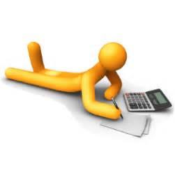 Finance A Business Finance Suite Vp Credit Repair