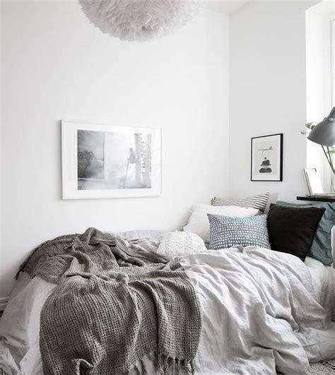 net on bed photography pinterest cozy bedrooms you ll never want to leave apartment therapy