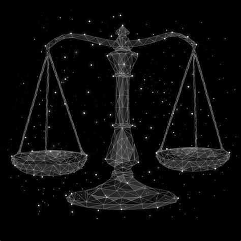 libra kabbalah metaphysics 137