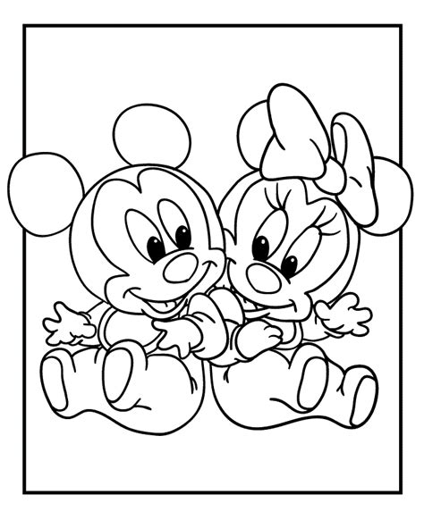 coloring pages disney channel disney channel coloring pages to print coloring home