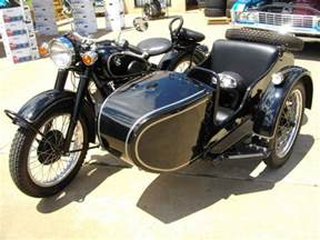 17 best images about bmw sidecar on bmw