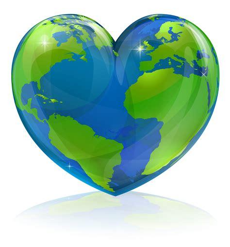 healthy earth healthy earth clipart clipartxtras