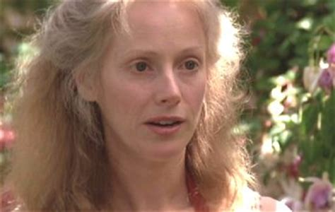 sondra locke how old sudden impact cia