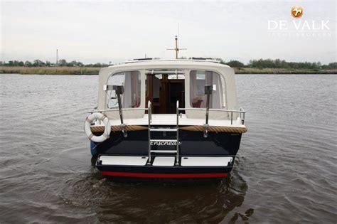 jetten vlet smelne vlet motorboot te koop jachtmakelaar de valk