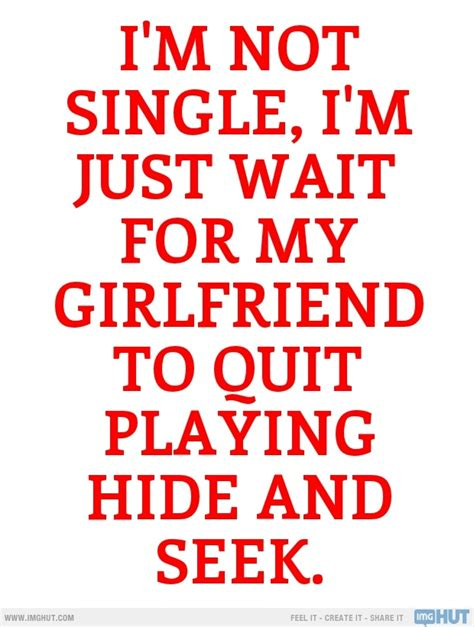 Im For This by Yes Im Single Quotes Quotesgram