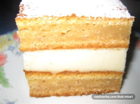 stärke kuchen laktosefrei kuchen kolac bez mlijecnog secera coolinarika