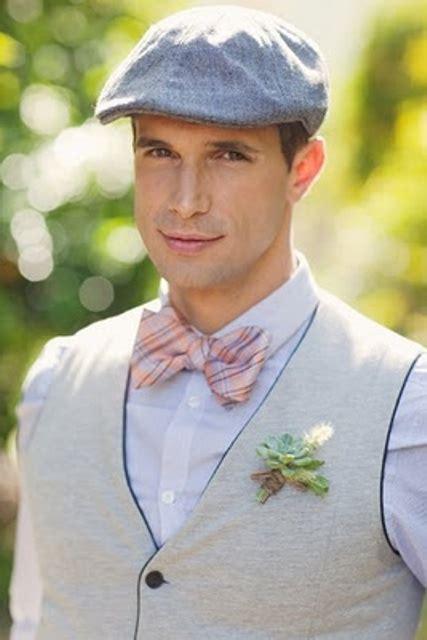 great wedding hat ideas   groom mens wedding style