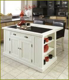 Kitchen Tables With Drawers Kitchen Tables With Storage Drawers Home Design Ideas