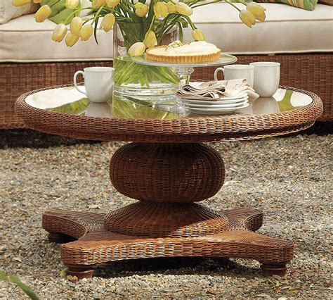 decorating your coffee table decoration ideas cheerful rectangular brown wooden coffee