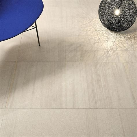 pavimento gres porcellanato effetto pietra pavimenti gres porcellanato effetto legno marmo pietra