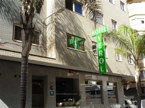 cadenas hoteleras en las palmas de gran canaria hotel verol desde 49 las palmas de gran canaria