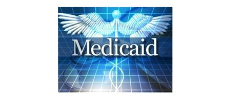 Detox Treatment Facilities Central Florida That Take Medicaid by Rehabs That Take Medicaid