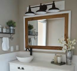 Farmhouse Bathroom Lighting Types 18 Bath Vanity Light Fixtures Wallpaper Cool Hd