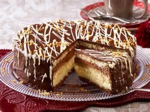 marzipan nuss kuchen schoko marzipan kuchen rezepte suchen
