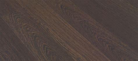 kronoswiss laminate flooring houston tx gurus floor