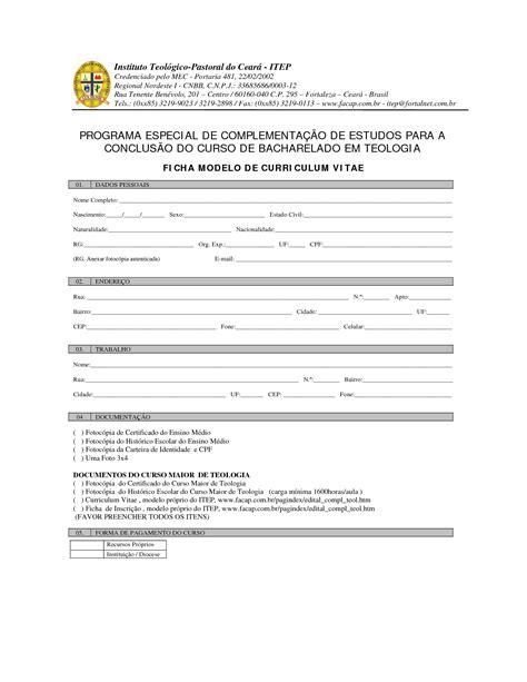 Modelo Curriculum Uam Estadisticas De Uso Para Azc Uam Mx Diciembre 2010 Apexwallpapers