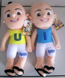 Boneka Sally With Toys serba boneka lengkap trima request boneka kartun