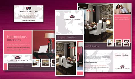 business ideas for interior designers interior designer 171 graphic design ideas inspiration stocklayouts