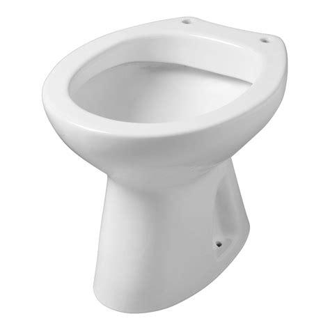 Calcaire Cuvette Wc by Comment D 233 Tartrer Wc D 233 Tartrage Cuvette Toilettes