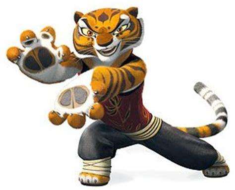 imagenes tigresa kung fu panda mundo paralelo kung f 250 panda