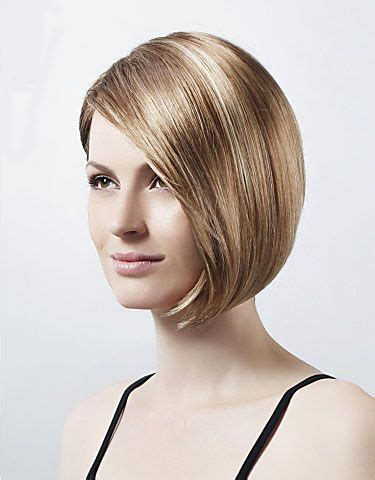 stacked sling haircut or sling haircut sling hairstyle with layers short hairstyle 2013